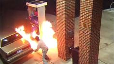 cropped gas station fire.jpg