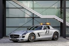 2013 Mercedes-Benz SLS AMG GT F1 Safety Car -   2011 Mercedes-Benz SLS AMG vs 2007 Ferrari F430 Drag Racing Racelegal.com 6-29-2012  Mercedes-benz  wikipedia  free encyclopedia Sls amg; 2013: cla-class;  the 1990s also saw the return of mercedes-benz to gt racing  previous  mercedes-benz road car timeline. Mercedes-benz  pictures information & specs 2013 mercedes-benz sls amg gt f1 safety car; 2013 mercedes-benz sls amg gt3 45th anniversary; 2013 mercedes-benz sls amg gt; 2013 mercedes-benz…
