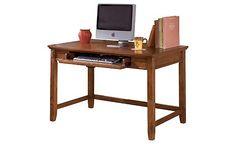 59 best desk images desk desk office desks rh pinterest com