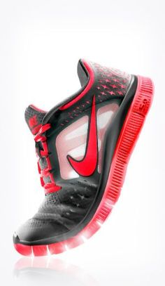 BEST SELLING RUNNING SHOES