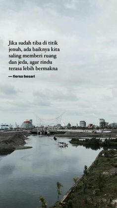 48 ideas quotes indonesia cinta kecewa for 2019 Tired Quotes, Quotes Rindu, Tumblr Quotes, Nature Quotes, People Quotes, Love Quotes, Qoutes, Story Quotes, Daily Quotes