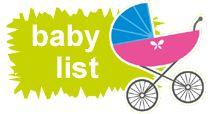 Βρεφικά καταστήματα, βρεφικά έπιπλα, προίκα μωρού, καροτσάκια, ειδη μπεμπε - bebemaison