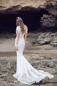 wedding-dresses-8-07222015-ky