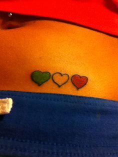 italian tattoo for grandma Dema Hair Tattoos, Music Tattoos, Sister Tattoos, Cute Tattoos, Beautiful Tattoos, Tatoos, Italian Quote Tattoos, Rose Tattoos On Wrist, Ashley Walters