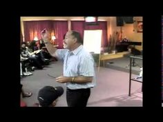 28 Best Ian Clayton Teachings Images Video Library Spiritual