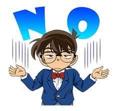 Detective Conan Ran, List Of Heroes, Conan Comics, Kaito Kuroba, Detective Conan Wallpapers, Gosho Aoyama, Amuro Tooru, Kudo Shinichi, New Sticker