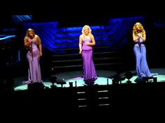 Celtic Woman http://smilingldsgirl.wordpress.com/2012/04/20/celtic-woman/