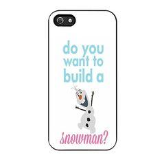 FR23-Do You Wanna Build A Snowman Fit For Iphone 5/5S Hardplastic Back Protector Framed Black FR23 http://www.amazon.com/dp/B017SD5HTA/ref=cm_sw_r_pi_dp_ApQqwb1K4FQ20