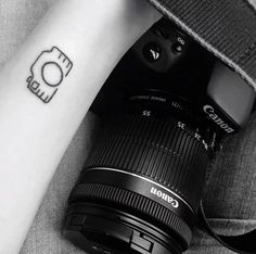 Minik kamera
