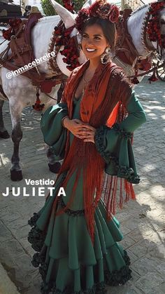 spanish style homes dome Fashion Photo, Boho Fashion, Fashion Outfits, Vestido Charro, Flamenco Costume, Flamenco Dresses, Spanish Style Decor, Spanish Dress, Spanish Fashion