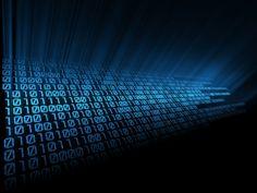 Big Data: La gran revolución empresarial
