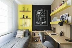 Bedroom Minimalist Kids Boy New Ideas Home Office Bedroom, Home Office Decor, Bedroom Decor, Home Decor, Girls Bedroom, Small Bedroom Designs, Teenage Room, Room Setup, Kids Room Design
