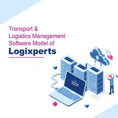 Cloud-based solution for Logistics and Transport Industry. If you need transport management software Register… Cloud Based, Transportation, Software, Management, Industrial, Clouds, Industrial Music, Cloud