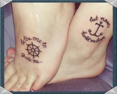 best friends tattoos 17