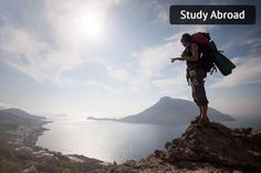 Check out our Study Abroad Gallery - #StudyAbroad http://www.theportfolium.com/explore/studyabroad