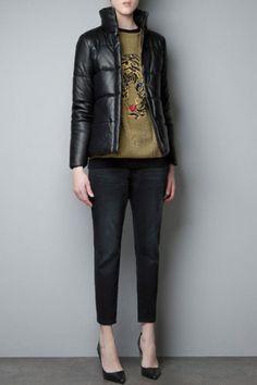 Nike Store. Nike Destroyer Women s Jacket!!!!!!!!!!! Ahhhhh  269 ... b85c9bf72