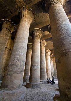 So beautiful! Luxor - Egypte