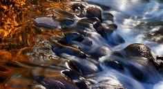 Seven Basic Fall Color Photography Tips « Photofocus