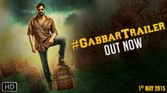 Watch Official Trailer 'Gabbar Is Back' Starring Akshay Kumar & Shruti Haasan 2015 Movies, Latest Movies, Movies Free, Pakistani Dramas Online, In Cinemas Now, Hindi Bollywood Movies, Upcoming Movie Trailers, Bollywood Movie Trailer, Hd Movies Download