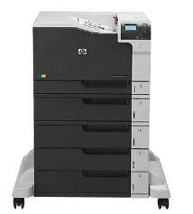 Telecharger Pilote Hp Color Laserjet Enterprise M750xh Gratuit Laser Printer Printer Locker Storage