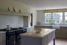 At Middleton our aim is simple; to create spaces to cook, live and enjoy. We cre. - At Middleton our aim is simple; to create spaces to cook, live and enjoy. We create unique, handmad - Cottage Kitchens, Home Kitchens, English Country Decor, English Kitchens, Architecture Awards, Bespoke Kitchens, Bespoke Design, French Decor, Historic Homes