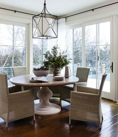 436 best kitchen dining room ideas images kitchen dining dining rh pinterest com