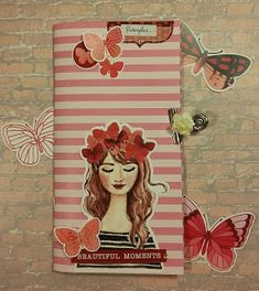Quality creative content since 1996 Mixed Media Art, Paper Art, This Is Us, Disney Characters, Fictional Characters, Scrapbook, Content, Disney Princess, Studio