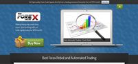 Best Forex Robot and Automated Trading