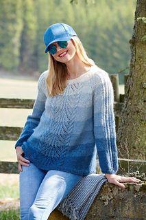DESIGN Trine Lise Høyseth Metallica, My Design, June, Pullover, Crochet, Pattern, Sweaters, Fashion, Tricot
