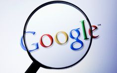 Google Meter allows Gmail users to learn more about their inbox.