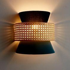 26 New Ideas Modern Lighting Fixtures Outdoor Living Rooms Outdoor Ceiling Lights, Gas Lights, Outdoor Lighting, Modern Light Fixtures, Outdoor Light Fixtures, Ceiling Light Fixtures, Suspended Lighting, Sconce Lighting, Modern Lighting