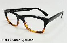 6a3d42bc9b Masunaga 011-29-Side. Daniel Brunson · Optical   Fashion Eyewear