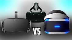 47 Best Oculus Rift images in 2014   Virtual reality, Video