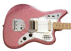 84 best sparkle guitar images guitar cool guitar guitar amp. Black Bedroom Furniture Sets. Home Design Ideas