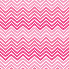 free download or printable chevron - 10 different colors - multi-pink chevron