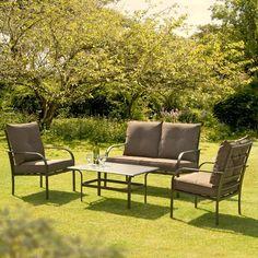 12 best conservatory furniture images conservatory furniture rh pinterest com