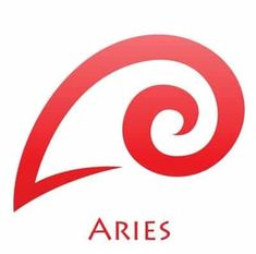 Alarming Details About Aries Horoscope Exposed – Horoscopes & Astrology Zodiac Star Signs Aries Symbol Tattoos, Aries Ram Tattoo, Horoscope Tattoos, Zodiac Sign Tattoos, Aries Astrology, Aries Sign, Aries Horoscope, Astrology Zodiac, Aries Star Constellation