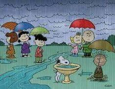 Charlie Brown And Snoopy, Family Guy, Fictional Characters, Art, Art Background, Kunst, Performing Arts, Fantasy Characters, Griffins