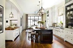 In Good Taste: Barbara Westbrook Interior Design
