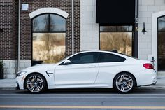 Zero Money Down Cars in Hurst Texas - Preowned Autos in Hurst TX area - Bad Credit Car Loans - No Money Down Car Options New Travel, Travel Goals, Vacation Travel, Car Images, Car Pictures, Learn Drive, Bmw Wallpapers, Bmw Cafe Racer, Bmw 2002