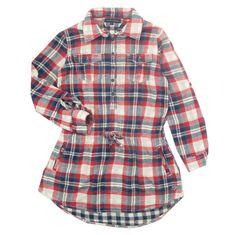 Tommy Hilfiger | too-short - Troc et vente de vêtements d'occasion pour enfants
