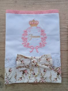 Blouse Designs, Machine Embroidery, Alice, Towel, Fancy, Floral, Diy And Crafts, Denim Bag Patterns, Towels