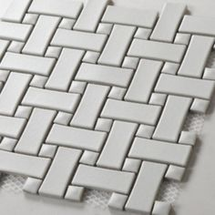 Shop the best source for online discount glass and stone tile. View our large selection of glass,stone,marble,metal,and other discount priced tile.