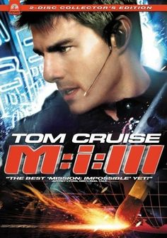 Image Result For D Movies Best Prices Top Gun