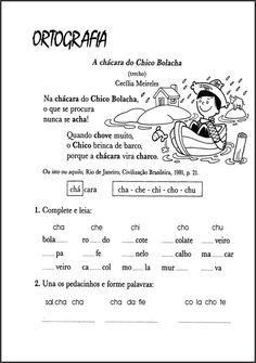 chacara-chico-bolacha-atividade-ortografia