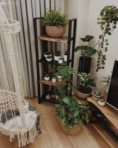 Minimalist House Design, Minimalist Room, Modern House Design, Home Design Decor, Interior Design Living Room, Living Room Designs, Interior Design Tips, Interior Modern, Nail Deco
