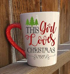 Check out this item in my Etsy shop https://www.etsy.com/listing/475466236/love-christmas-christmas-mug-gift