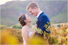 Stefanie & Christiaan Weddings, Couples, Couple Photos, Couple Shots, Mariage, Wedding, Romantic Couples, Marriage, Couple
