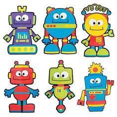 Bobbys Lessons Discontinued Roblox - Las 32 Mejores Imágenes De Robots En 2019 Manualidades