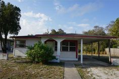 7 best houses for sale in pinellas county florida images new home rh pinterest com